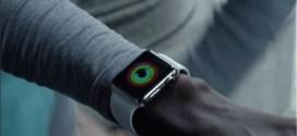 Apple rilascia WatchOS 2.2.2 come aggiornare Apple Watch [download]