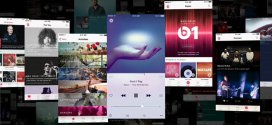 Apple porta il limite della libreria musicale di iTunes Match a 100 mila canzoni