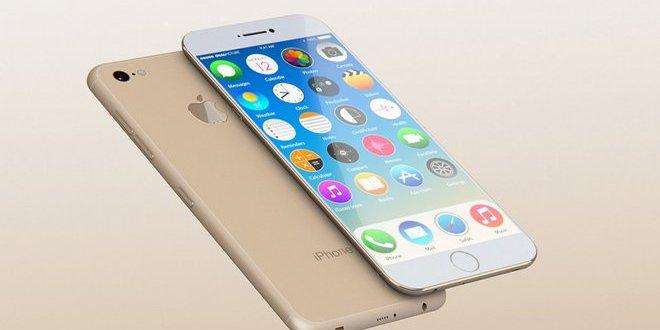 Si chiamerà iPhone 8 avrà un nuovo design ed è in corso di progettazione