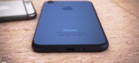iPhone 7 ecco quale potrebbe essere la nuova colorazione