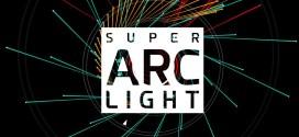Super Arc Light è l'applicazione della settimana gratuita