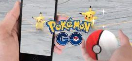 Pokemon Go si aggiorna introducendo la personalizzazione degli avatar ed altro