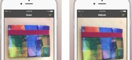 Misurare con iPhone si può grazie a VisualRuler