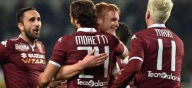 Torino Bologna diretta streaming Serie A 2016-17 su iPhone e iPad