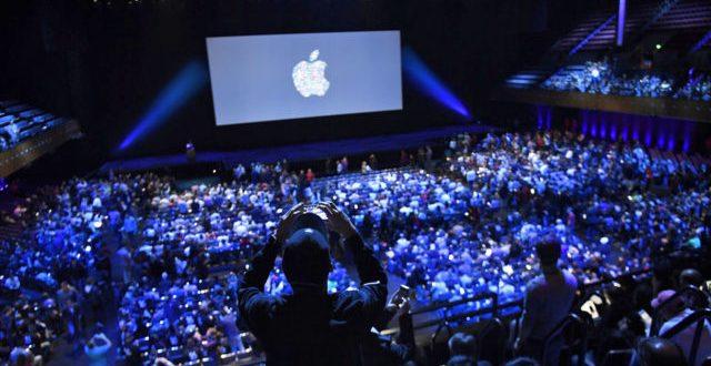 Evento Apple 7 settembre: ecco cosa possiamo aspettarci