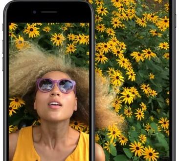 Ti presentiamo iPhone 7, ecco il video che ce lo mostra