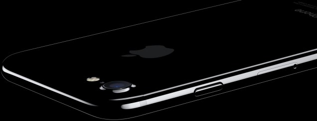 iPhone 7 e iPhone 7 Plus prezzi e disponibilità in Italia
