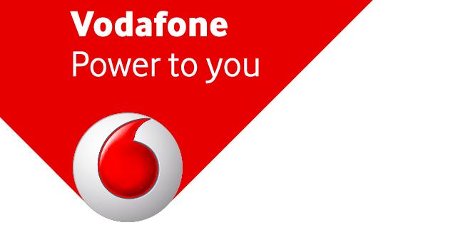Vodafone Christmas Card 2016 sta per arrivare, ecco alcune info