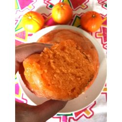 Small Crop Of Orange Cake Recipe