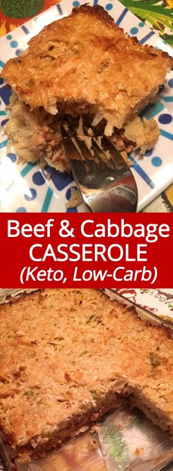Awesome Bell Peppers Keto Crockpot Recipes Ground Beef Cabbage Casserole Is My New Keto Soeasy To Ground Beef Cabbage Casserole Tomato Melanie Cooks Keto Recipes This Ground Beef Ground Beef