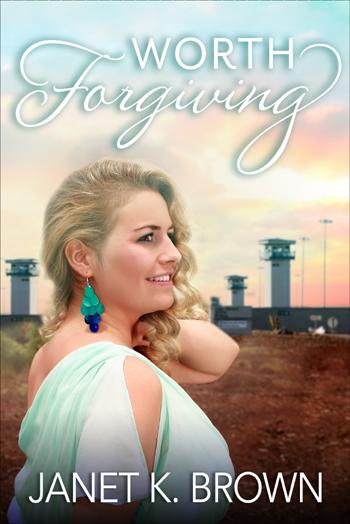 worth forgiving