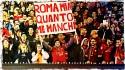 As Roma Melbourne