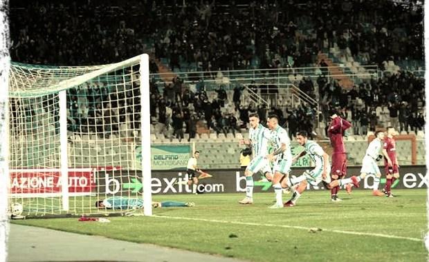 SERIE B MON AMOUR: Il SUD promosso in Serie A