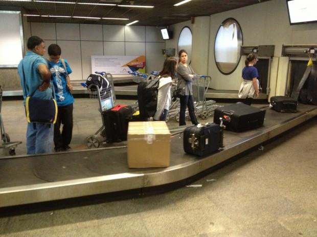 extravio-perda-bagagens
