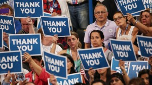 thankyousigns