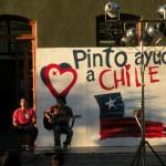 Chile.Earthquake1