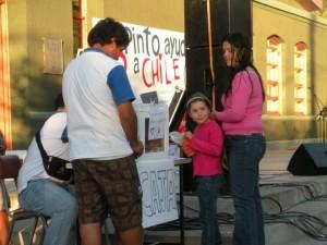 Chile.Earthquake2