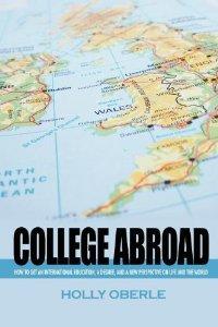 collegeabroadbook