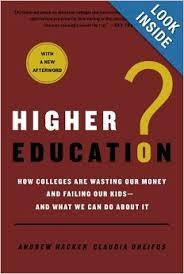 highereducationbook