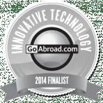 goabroadinnovation2014