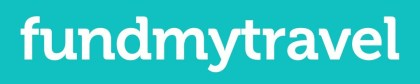 FundMyTravel Logo 2