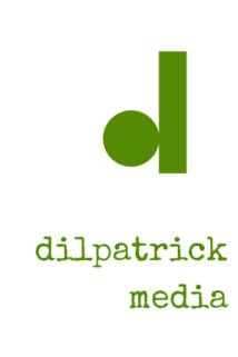 Sarah's brand logo