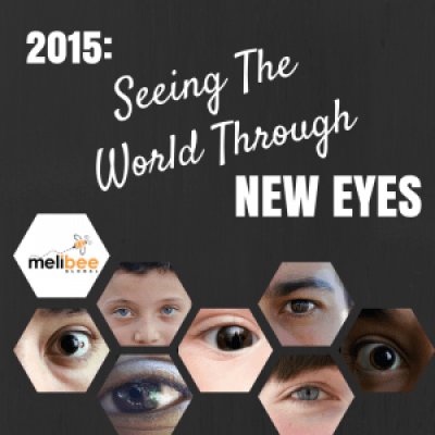 seeing the world... blog socialmeda