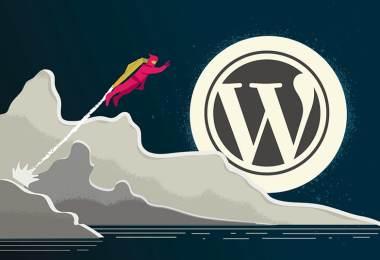 Wordpress Ping Servisleri 2016