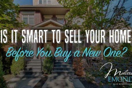 ME-Blog-Sell-Home-First