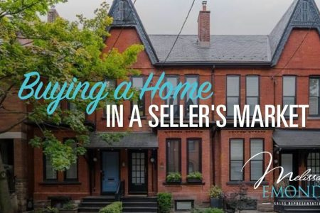 ME-Blog-Buying-Home-Sellers-Market