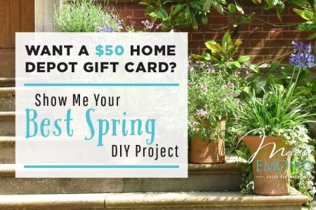 ME-diy-spring-project