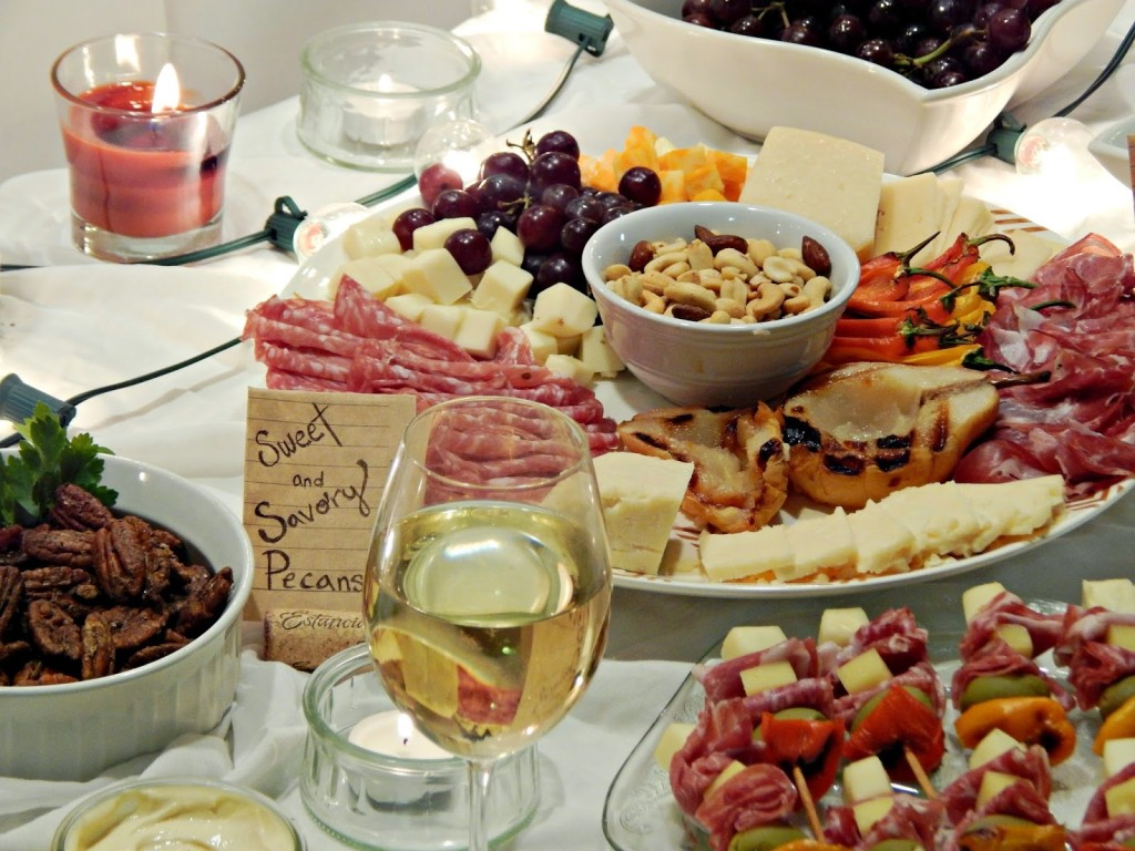 15 creative stay at home date night ideas food ideas for date
