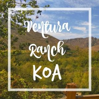 KOA-Ventura-6-hero