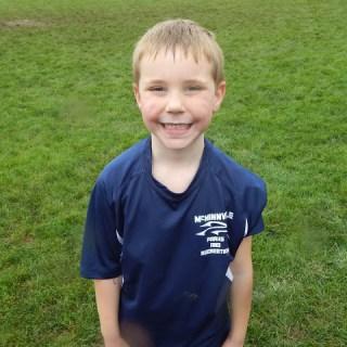 British Soccer Camps: Summer Camp Fun