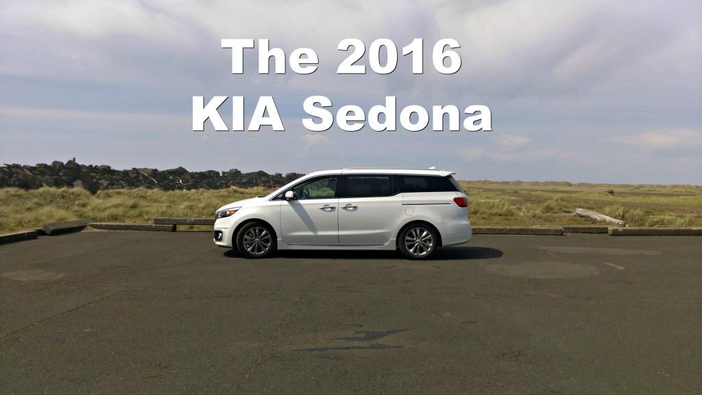 kia-sedona-11