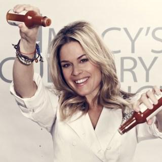 macys-culinary-council
