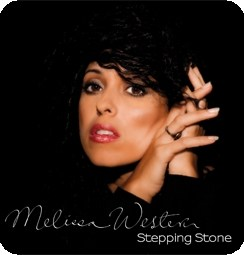 MW_Stepping Stone cd covercurved