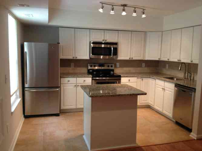 kitchen remodeling kitchen remodel contractors Kitchen Remodeling Washington DC
