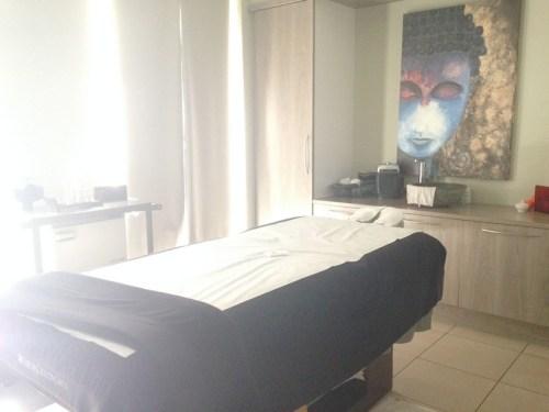 Blog lifestyle melolimparfaite spa spot vendôme coupon massage groupon