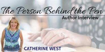 The-person-behind-the-pen-feature-photo-catherine--west-PS900