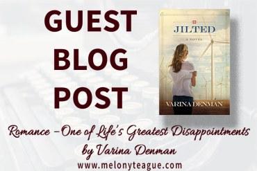 Guest-Blog-Posts-VARINA