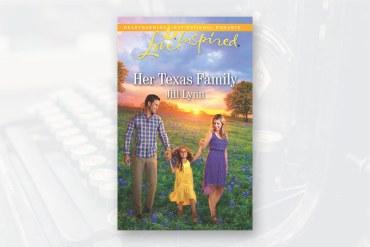 Review-our-texas-familyPS800