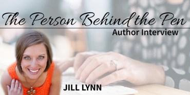 The-person-behind-the-pen-jill-lynn-PS800