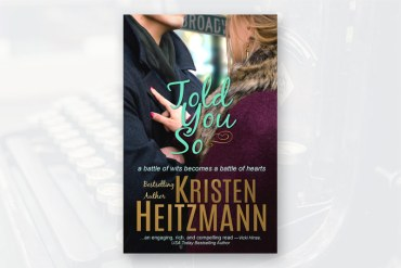Book-Review-KH-book1