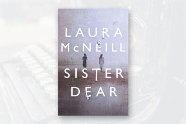 Book-ReviewMCNEILL