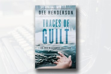 traces-of-guilt-dee-henderson-review