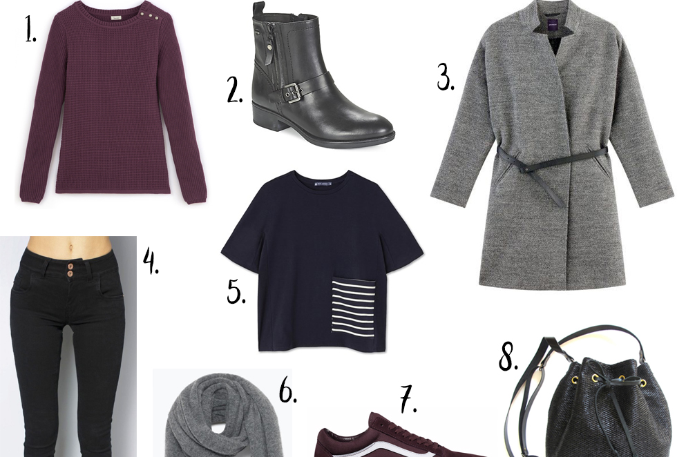 melopolitan-selection-shopping-dressing-ideal-eco-responsable-une