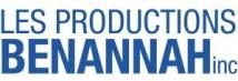 logo_benannah-300x102