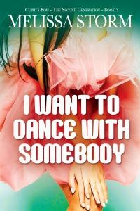 iwanttodancewithsomebody