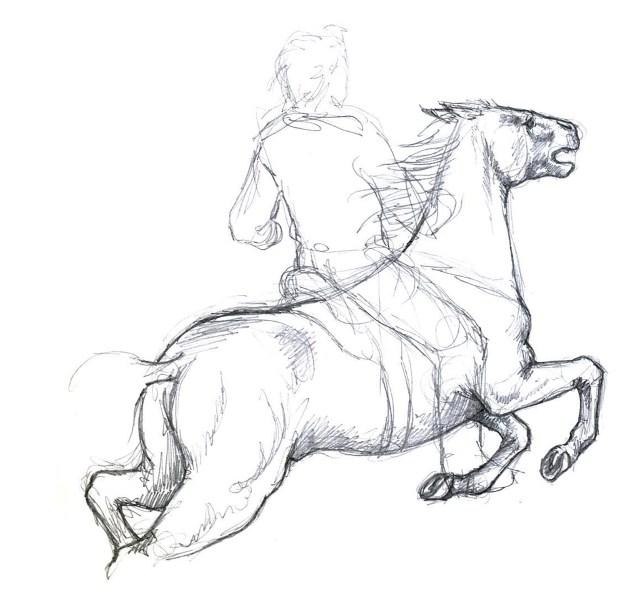 horsesrideaway